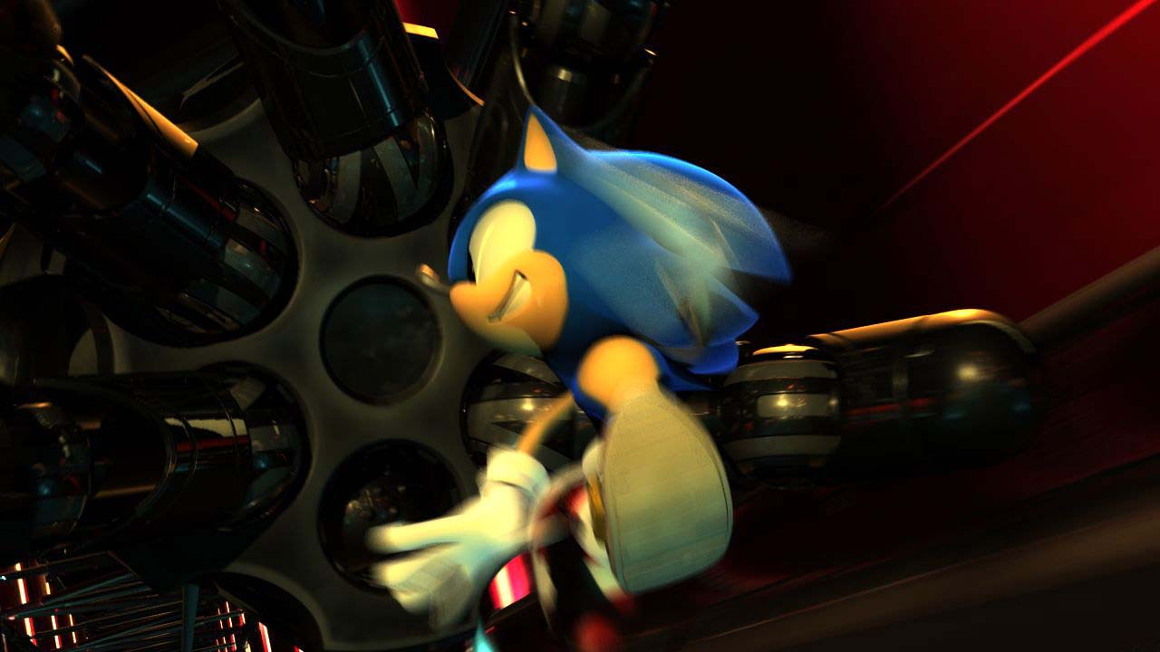SonicUnleashed Multi Cinematique 06