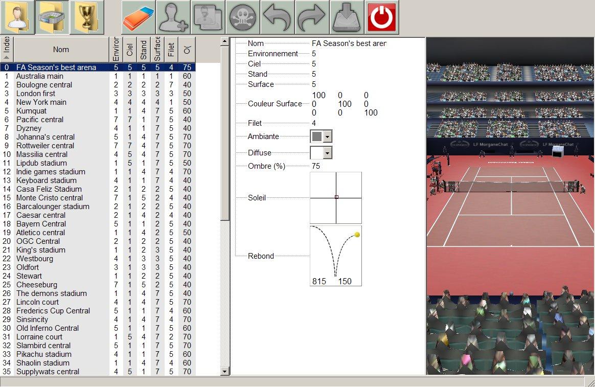 FullAce PCmac Edit027