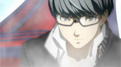 Persona4 PS2 Edit002