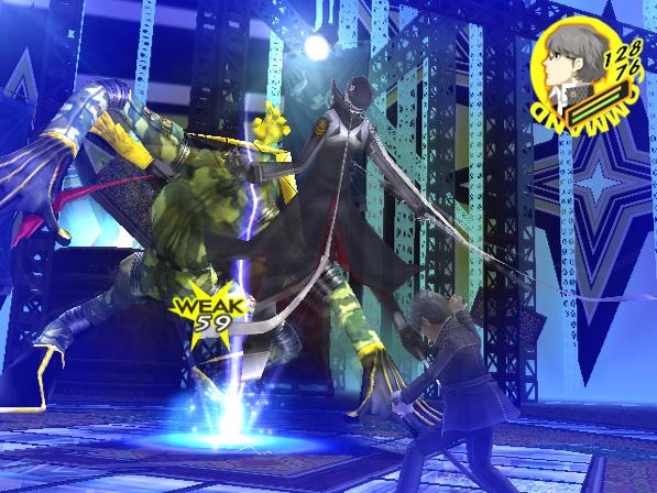 Persona4 PS2 Edit004