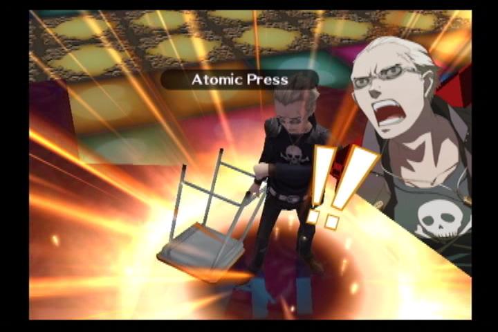 Persona4 PS2 Edit013
