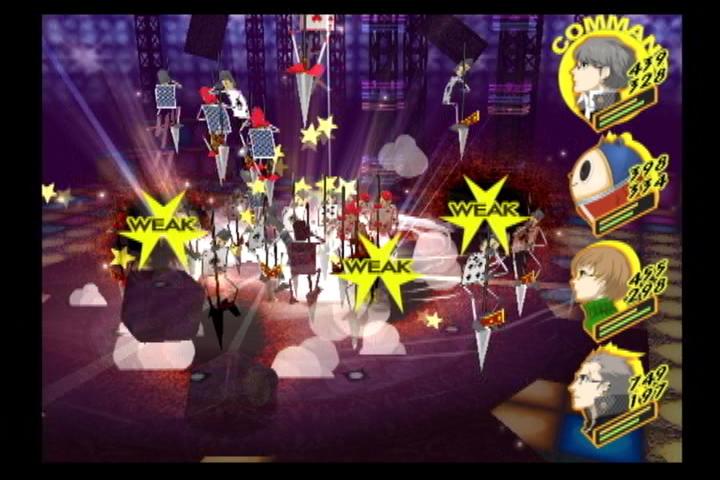 Persona4 PS2 Edit014