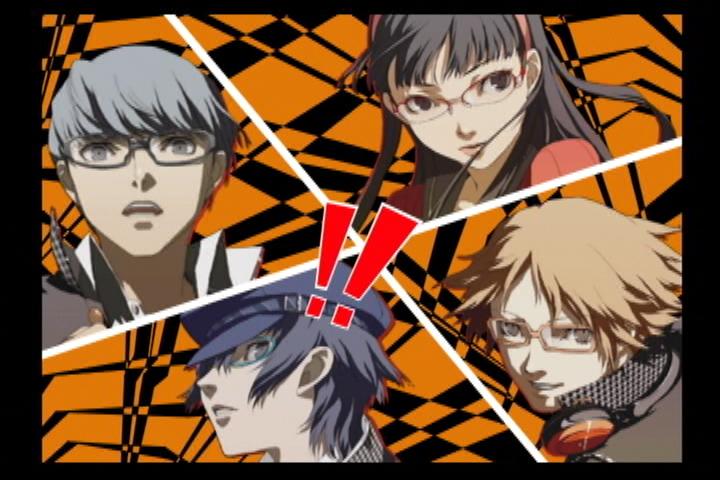 Persona4 PS2 Edit015