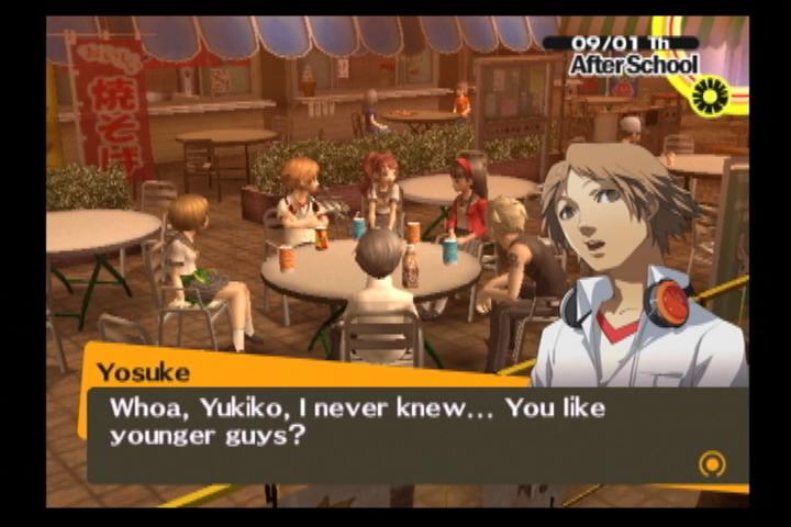 Persona4 PS2 Edit018
