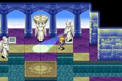 GoldenSun GBA Ed002