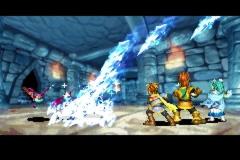 GoldenSun GBA Ed004