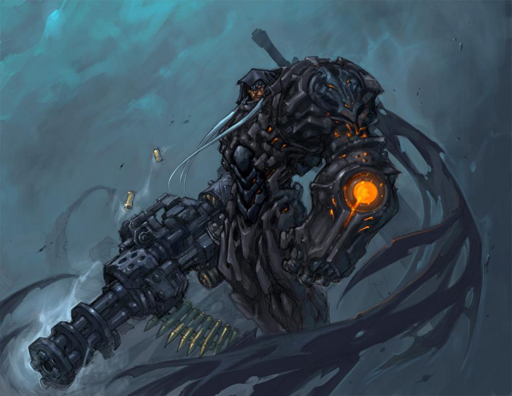 DarksidersWarthOfWar multi art001