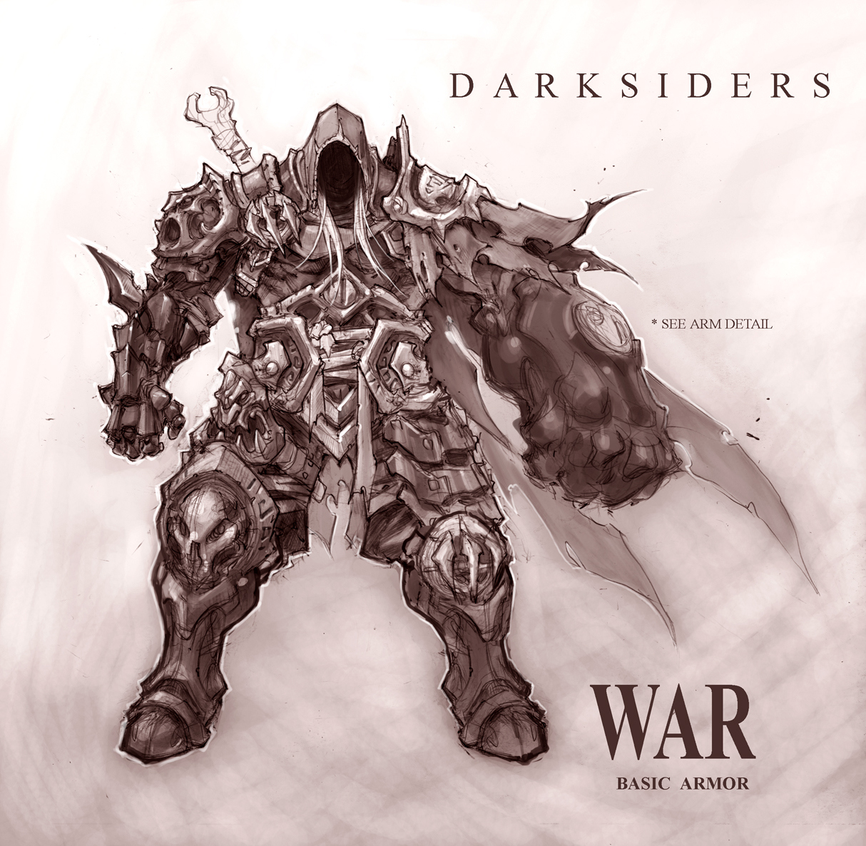 DarksidersWarthOfWar multi art003