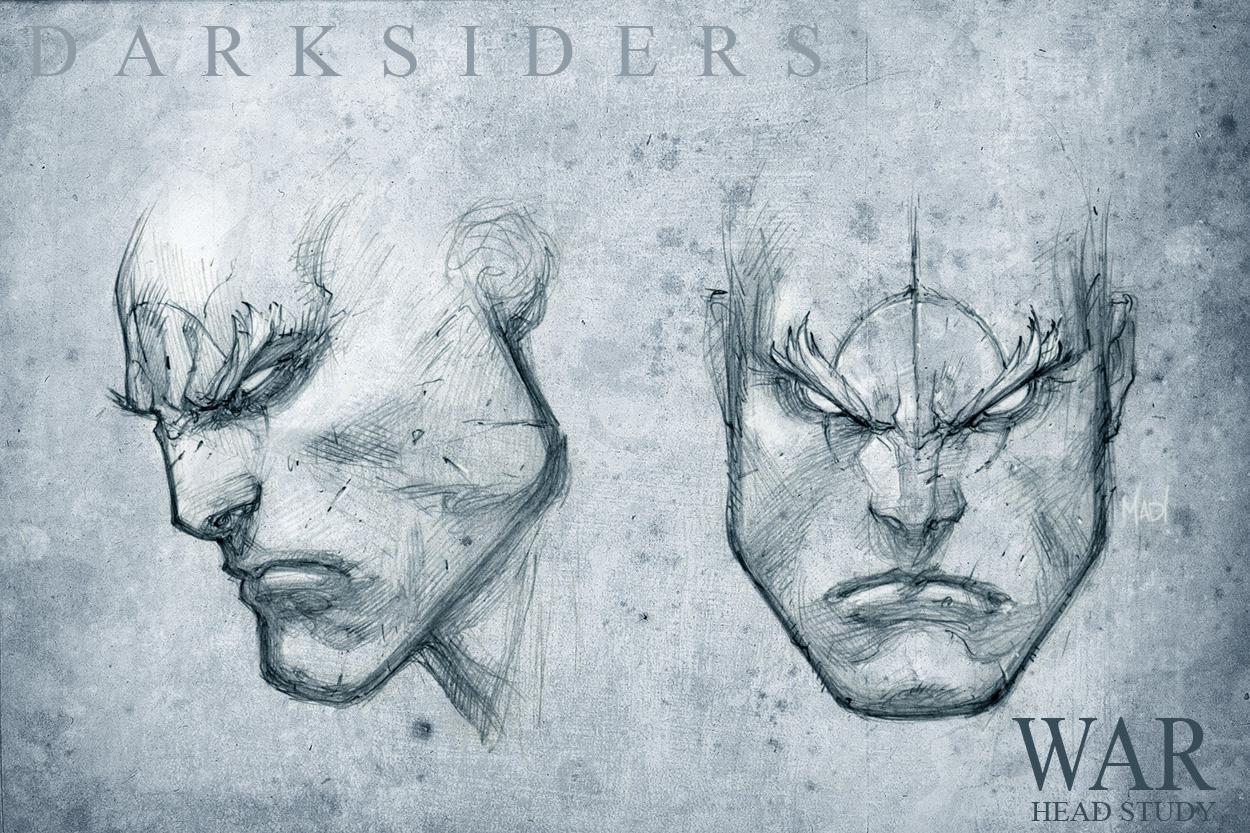 DarksidersWarthOfWar multi art004