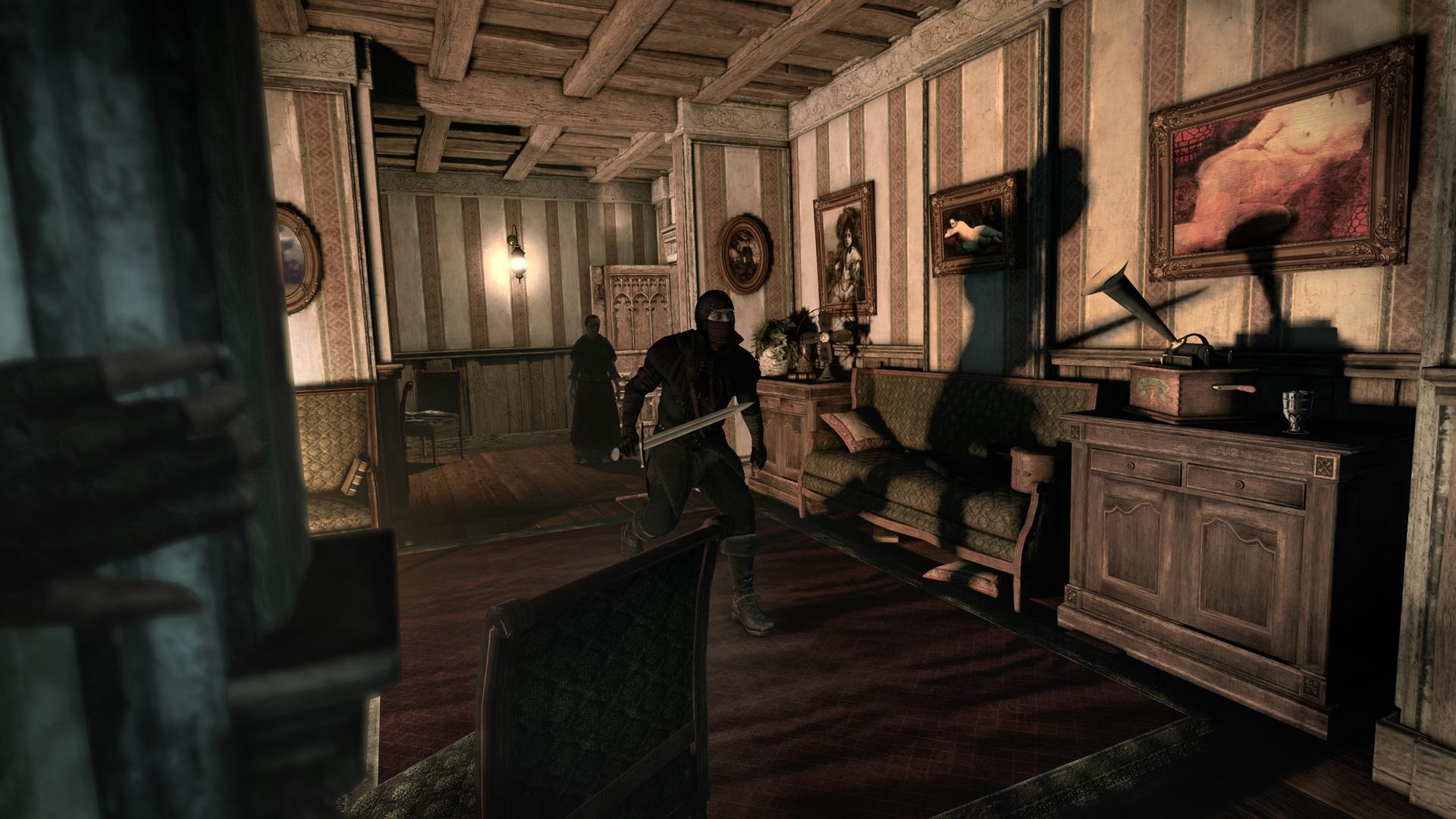 Thief Multi Editeur 026