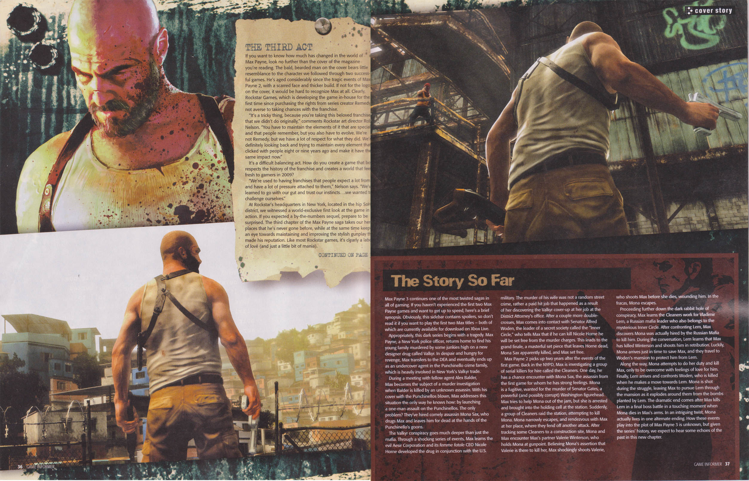 MaxPayne3 GameInformer div002