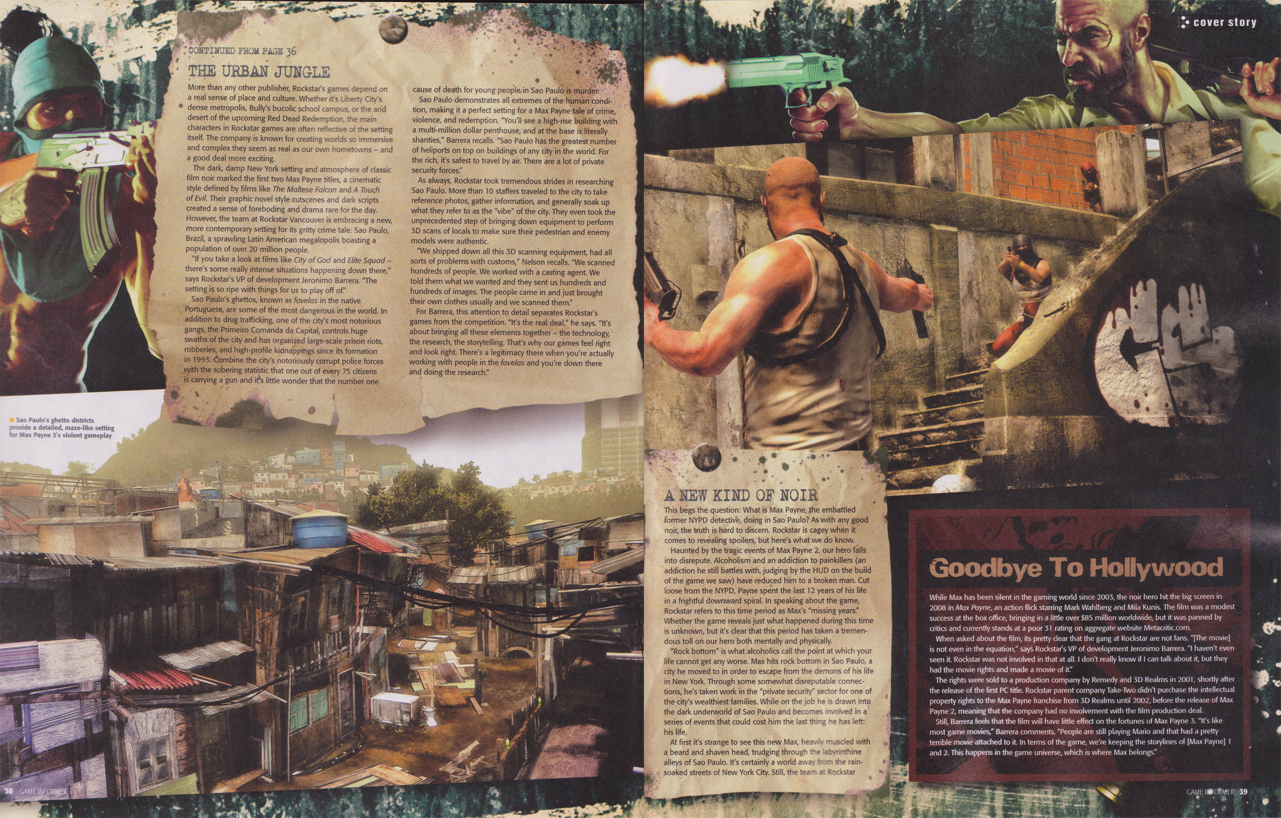 MaxPayne3 GameInformer div003