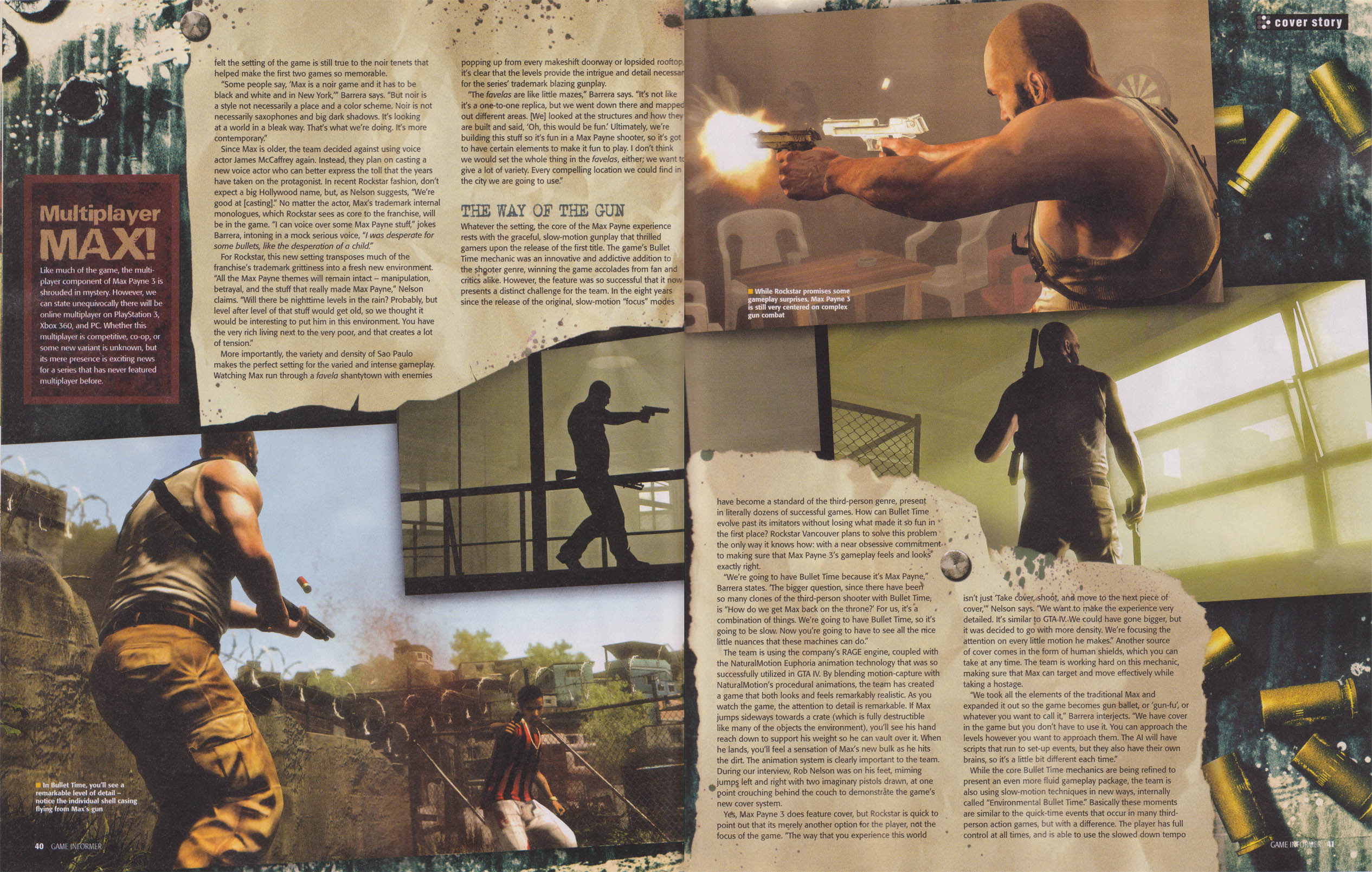 MaxPayne3 GameInformer div004