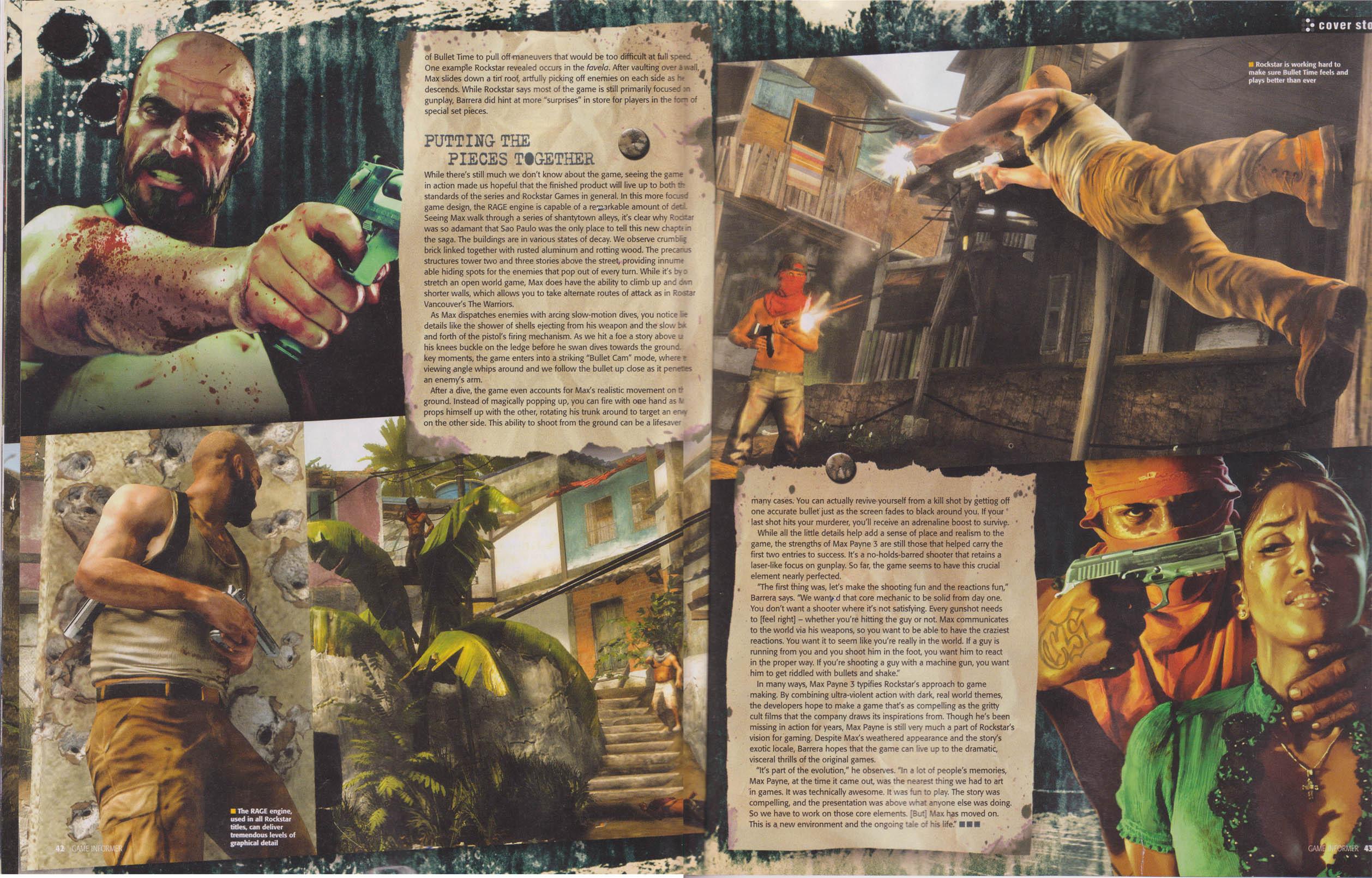 MaxPayne3 GameInformer div005