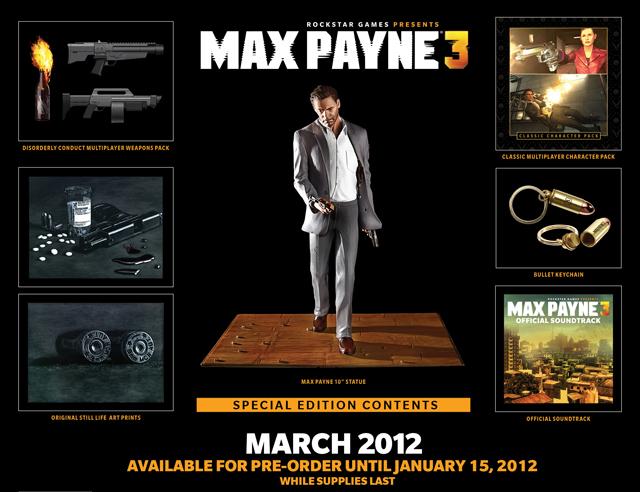 MaxPayne3 Multi Div 007