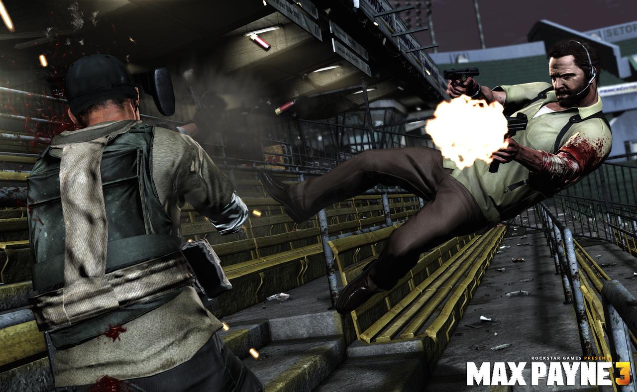 MaxPayne3 PC Editeur 084