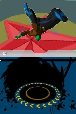 RedbullCone DS Edit007