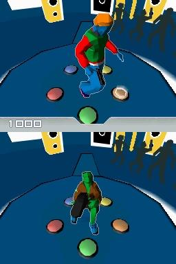 RedbullCone DS Edit015