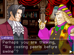 AceAttorneyInvestigations DS Edit33