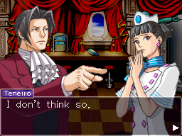 AceAttorneyInvestigations DS Edit38