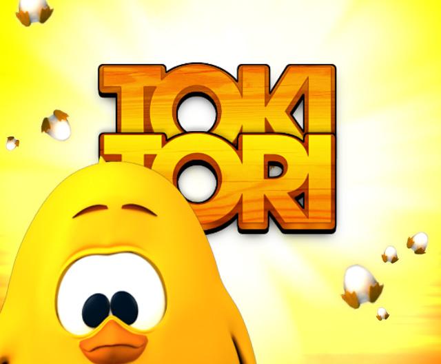 TokiTori WiiWare Edit001