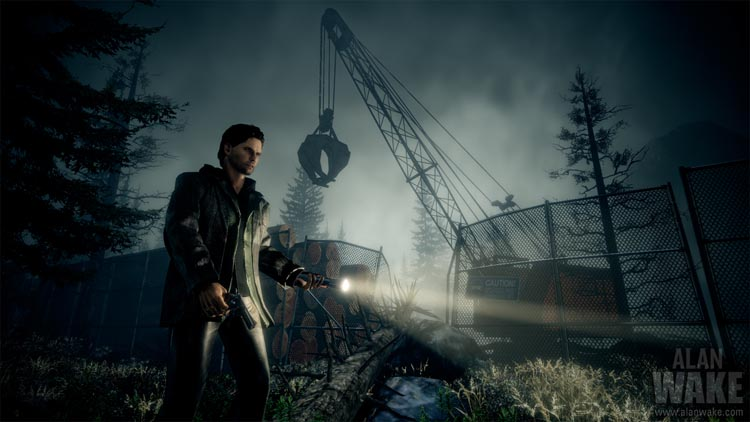 AlanWake Xbox360 Edit 057