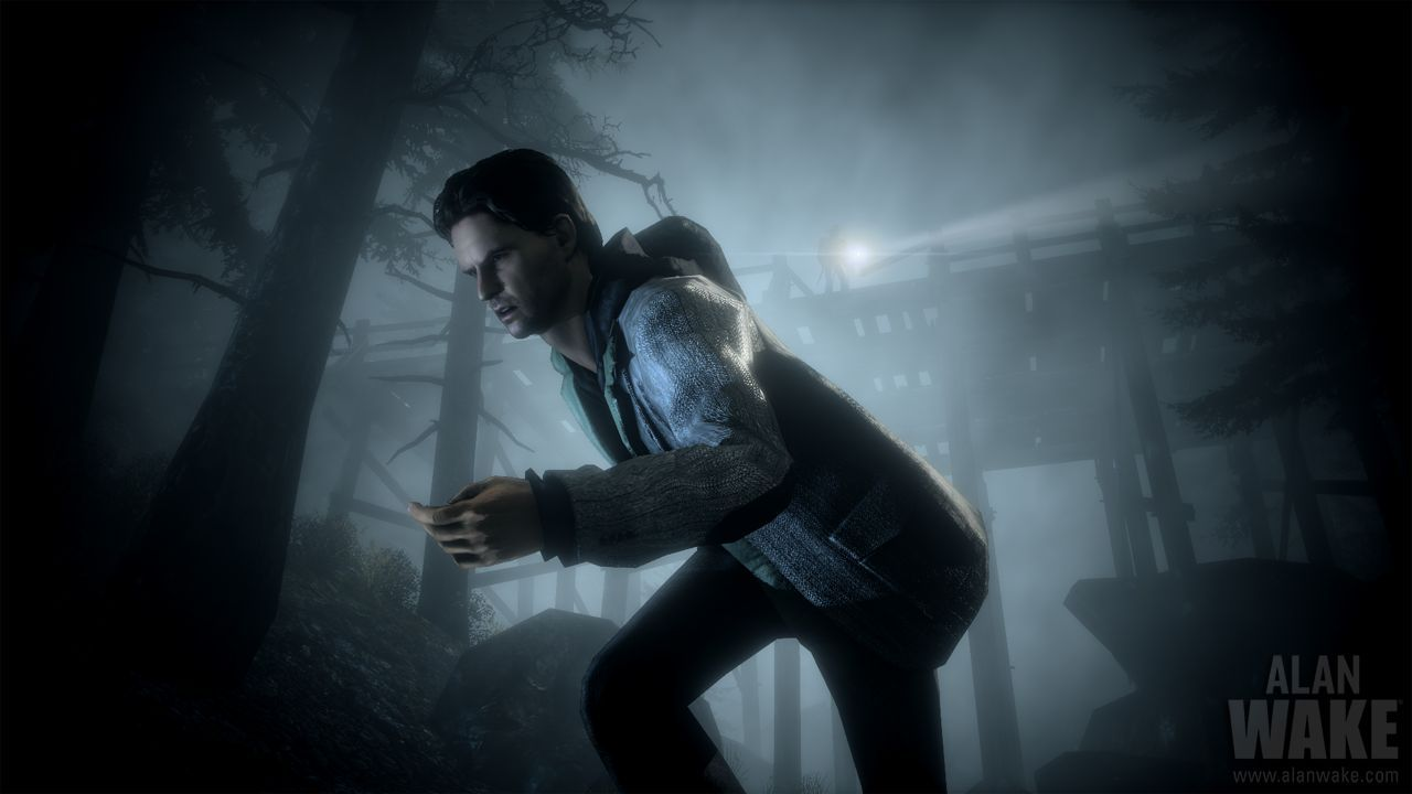 AlanWake 360 Edit 28