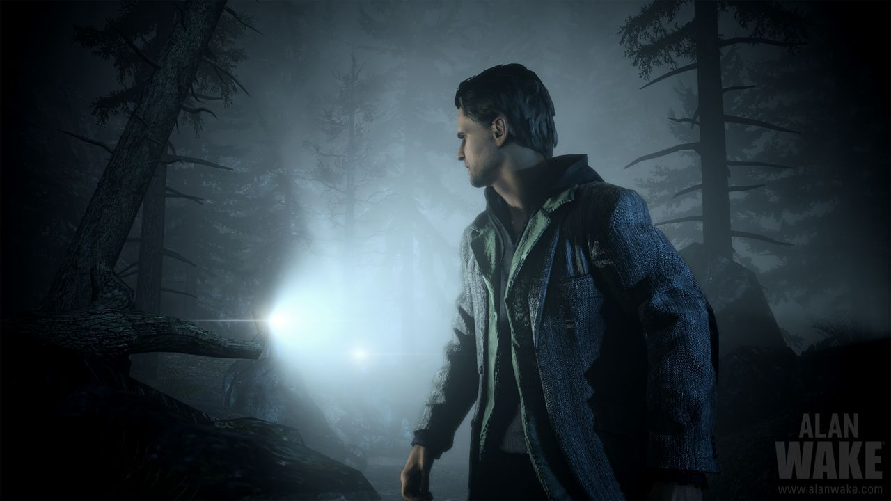AlanWake 360 Edit 29