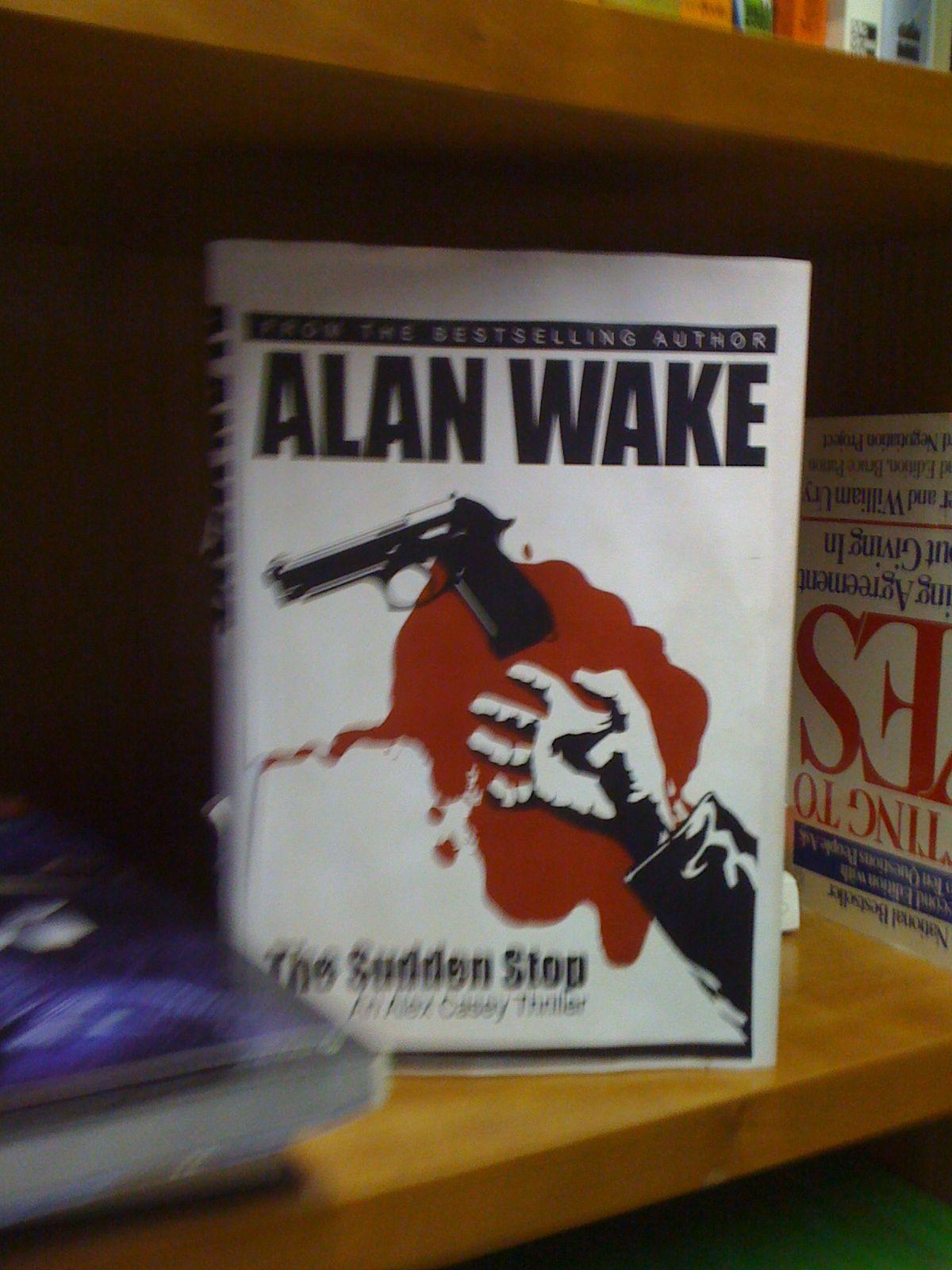 AlanWake Reportage 22