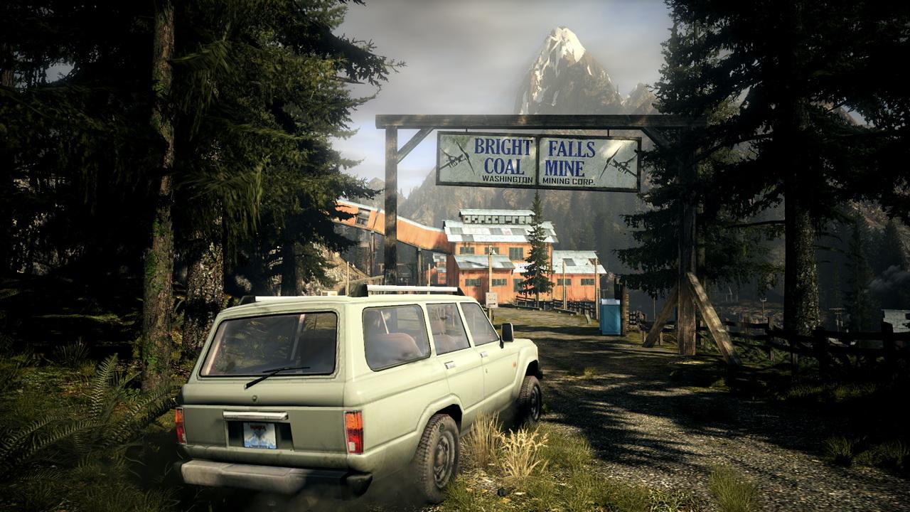 AlanWake Xbox360 Edit 041