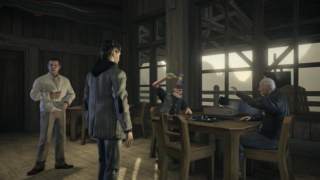 AlanWake Xbox360 Edit 042