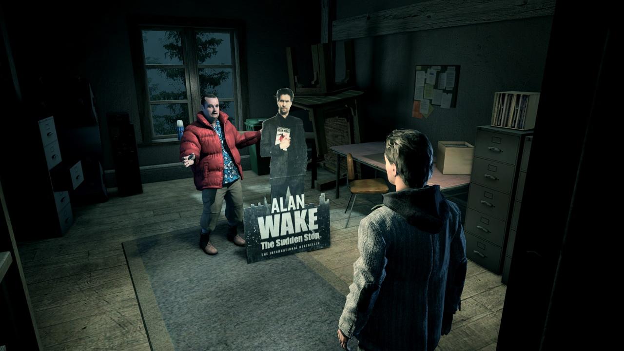 AlanWake Xbox360 Edit 044