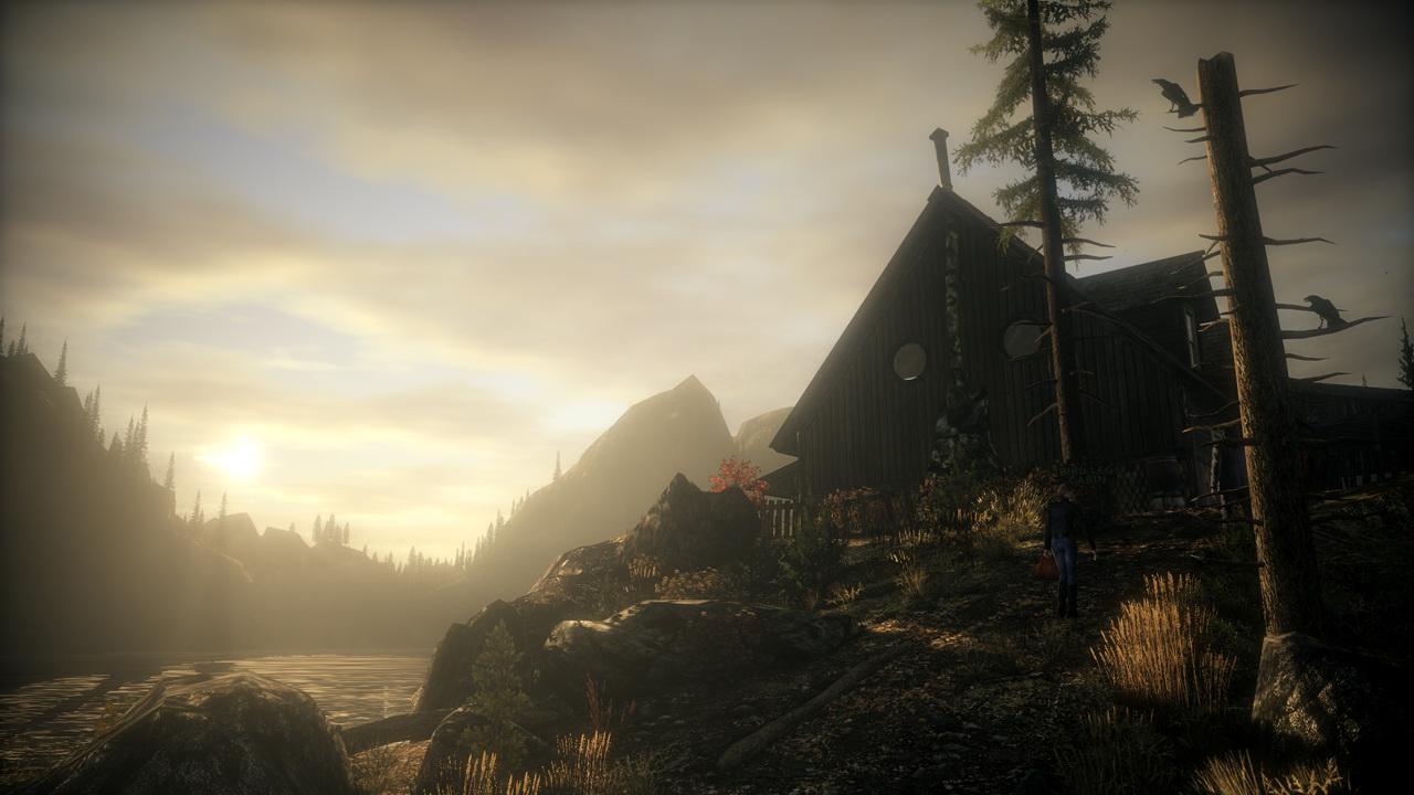 AlanWake Xbox360 Edit 050