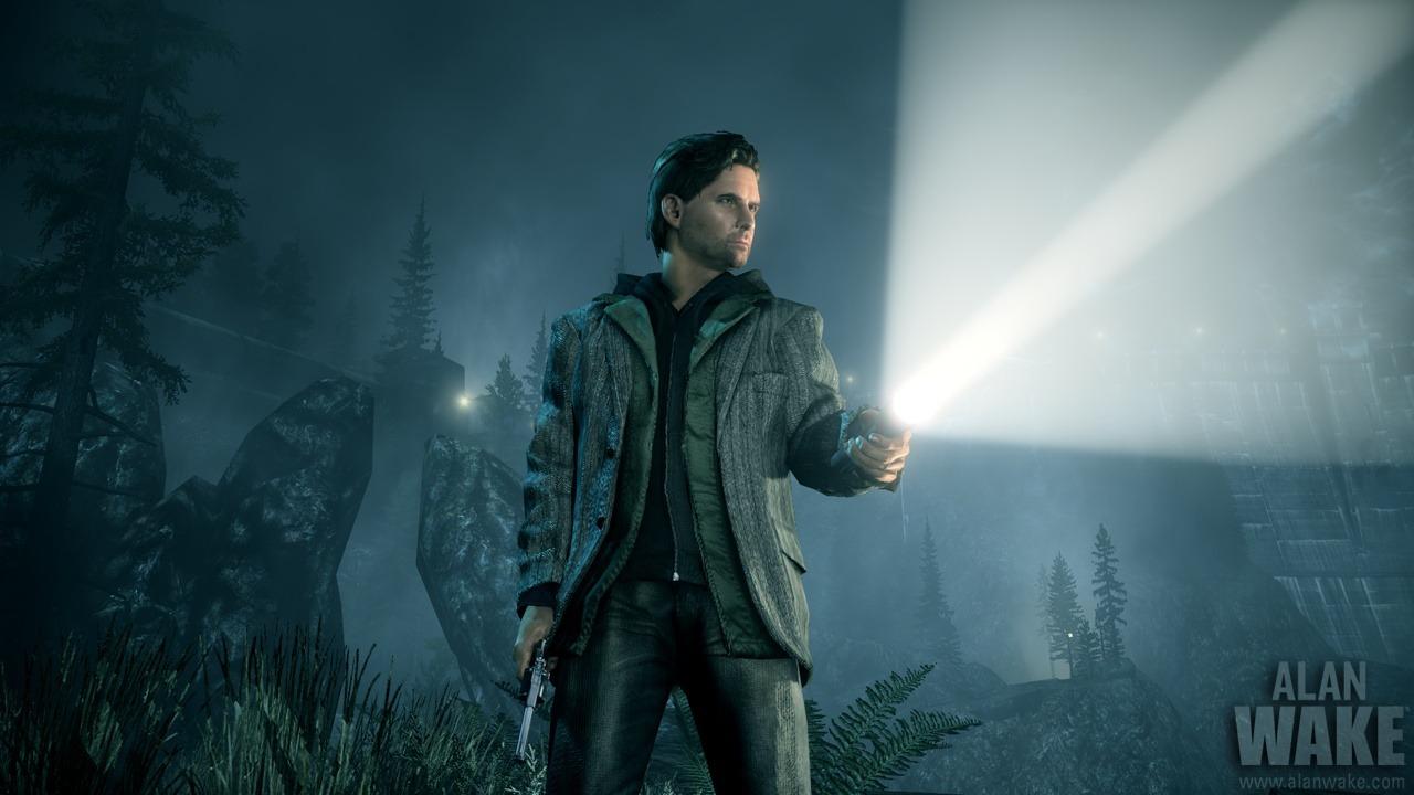 AlanWake Xbox360 Edit 063