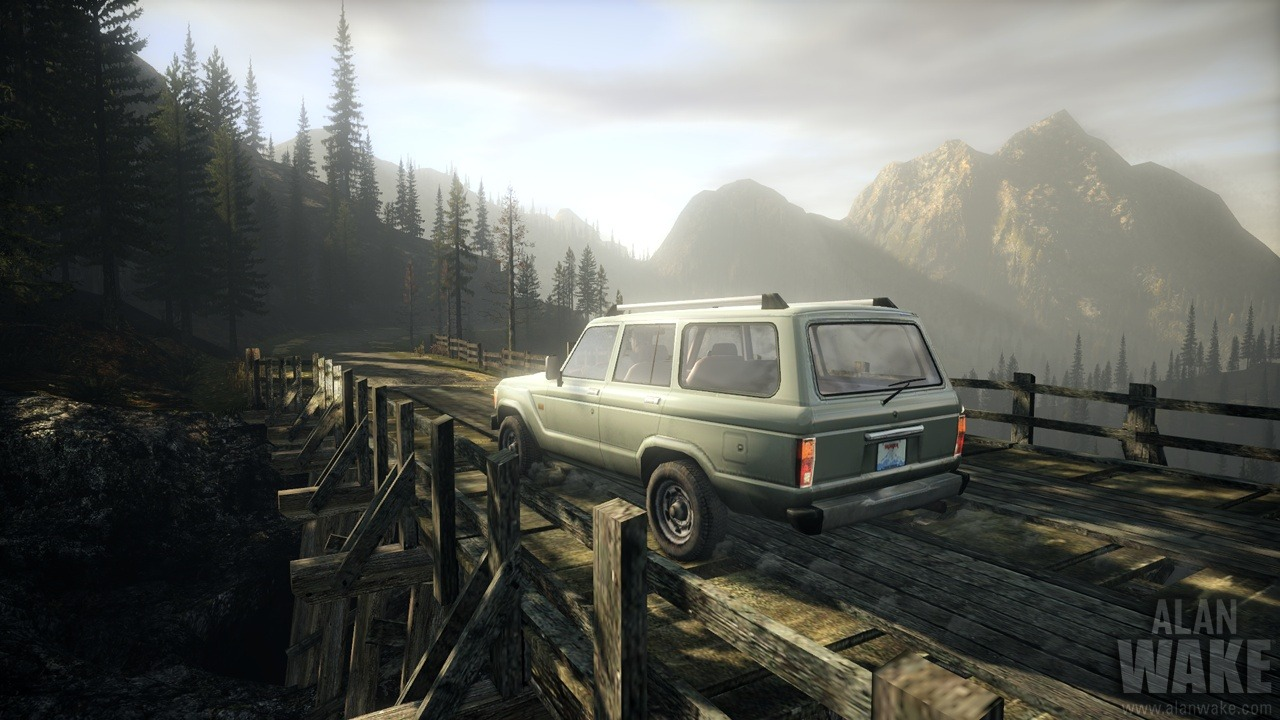 AlanWake Xbox360 Edit 064