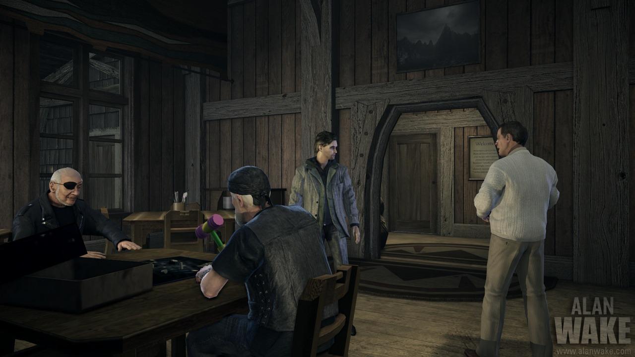 AlanWake Xbox360 Edit 065