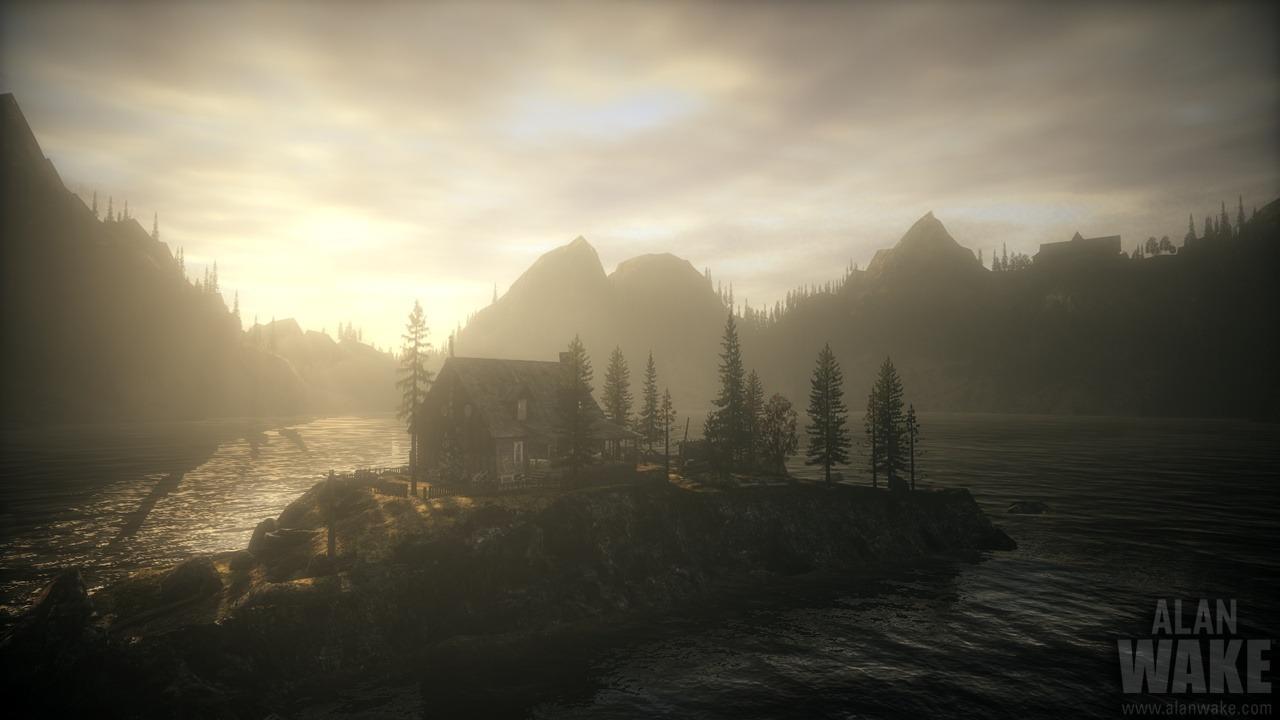 AlanWake Xbox360 Edit 066