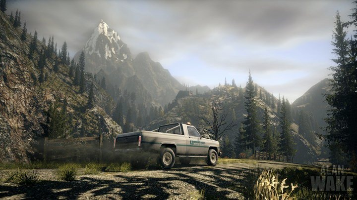AlanWake Xbox360 Edit 068