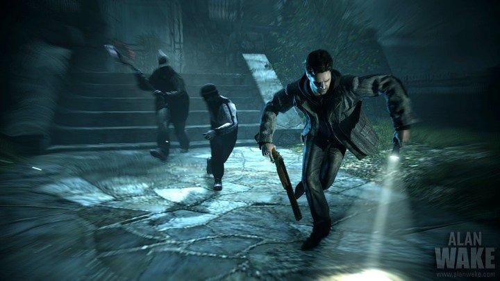 AlanWake Xbox360 Edit 070