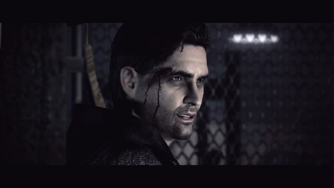 AlanWake Xbox360 Edit 075