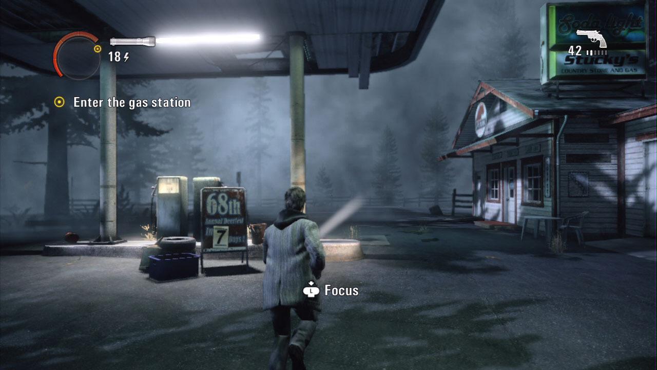 AlanWake Xbox360 Edit 081