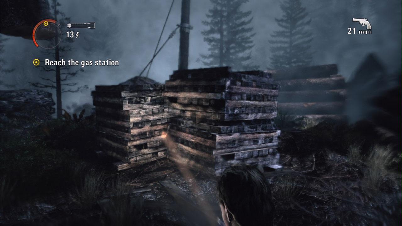 AlanWake Xbox360 Edit 082