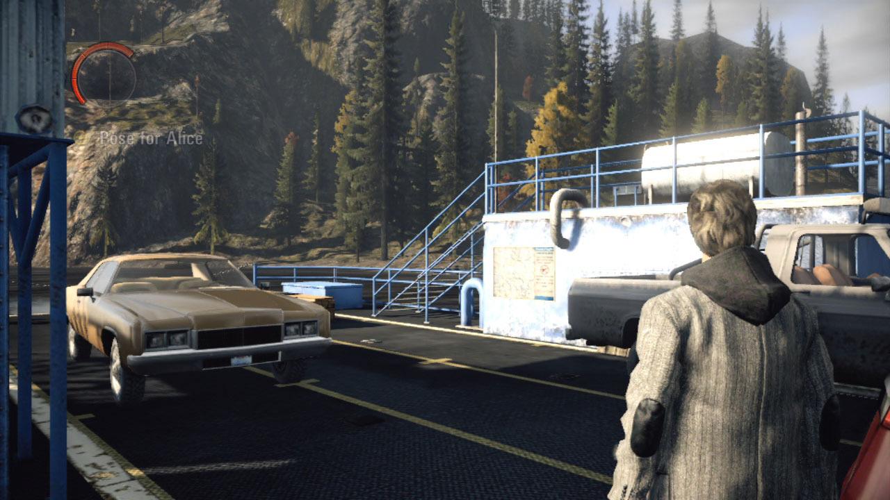 AlanWake Xbox360 Edit 083