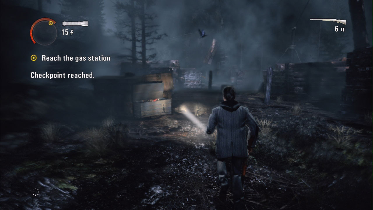 AlanWake Xbox360 Edit 084