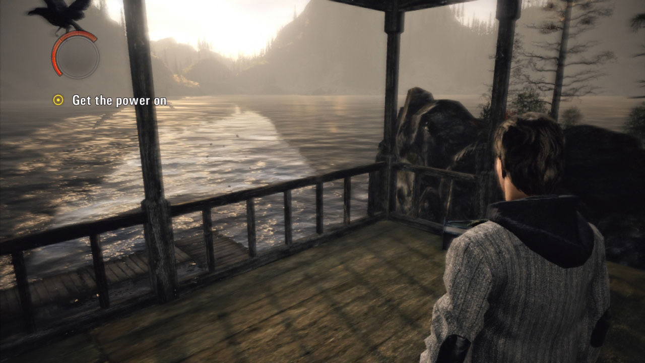 AlanWake Xbox360 Edit 088