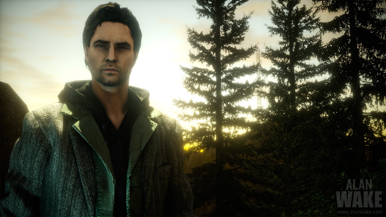 AlanWake multi Edit 023