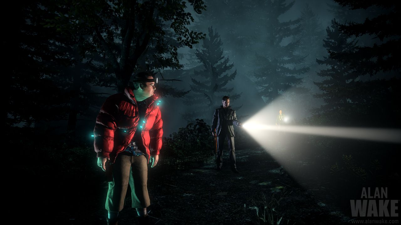 AlanWake multi Edit038