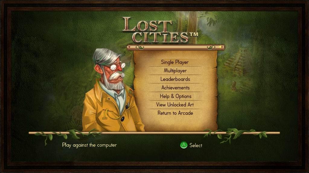 Lost Cities XLA Edit005