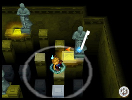 GoldenSun-ObscureAurore DS Editeur 040