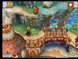 GoldenSunDarkDawn DS Edit02